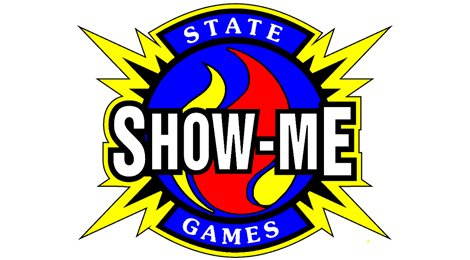 Sports_show-me_state_games[1]