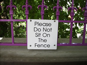 SitOnFence3[1]