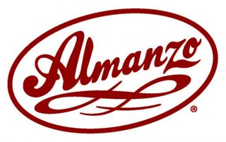 Almanzo-logo-red-registered-577x362[1]